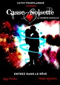 COMEDIE MUSICALE - CASSE NOISETTE